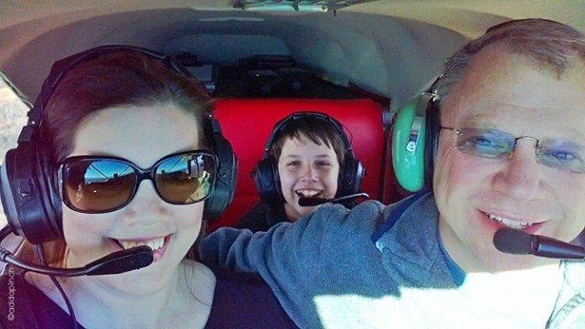 Family-Flight-012013