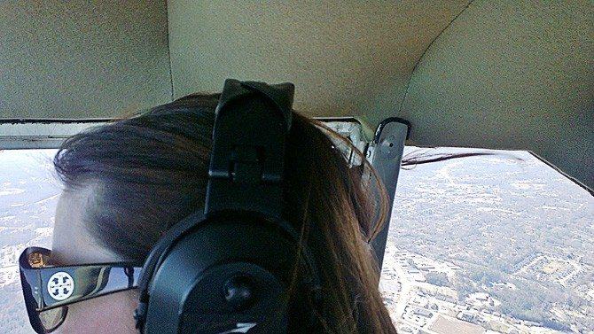 flight-hair-012013