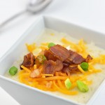 rp_loaded-baked-potato-soup-recipe-DSC_1020.jpg