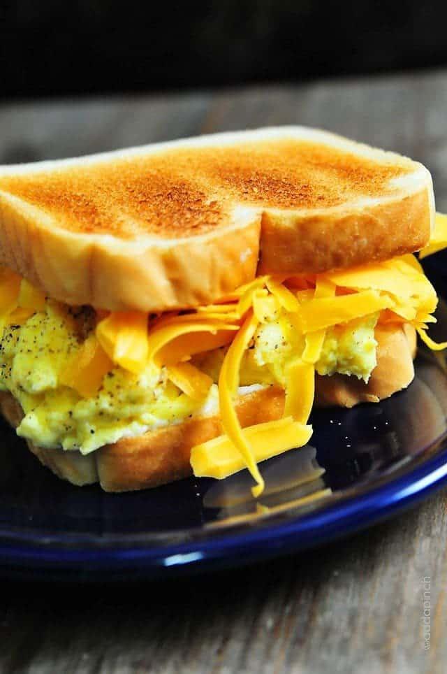 egg-sandwich-DSC_1966