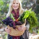 In the Kitchen with… Lori Lange