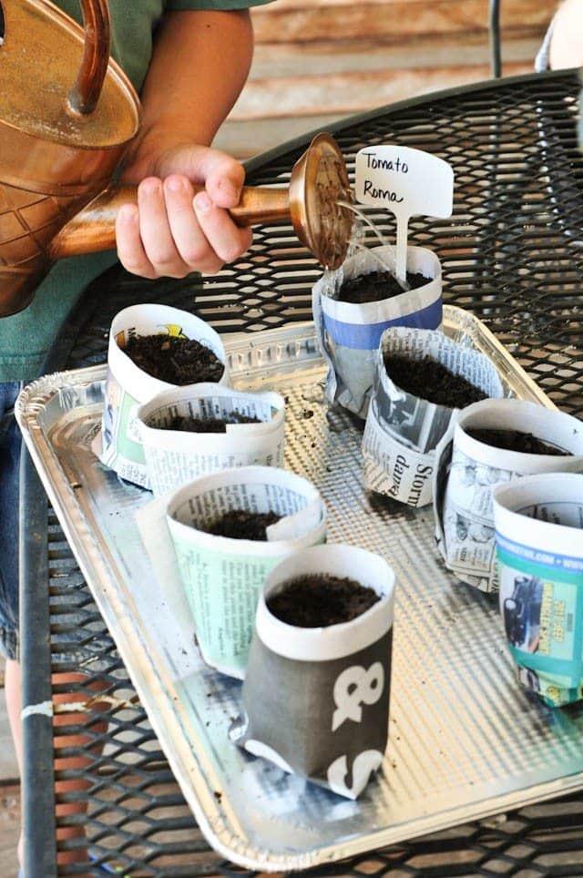 gardening-pots-b-10