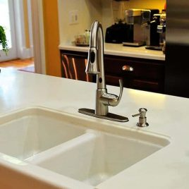 Faucet of the Future | ©addapinch.com