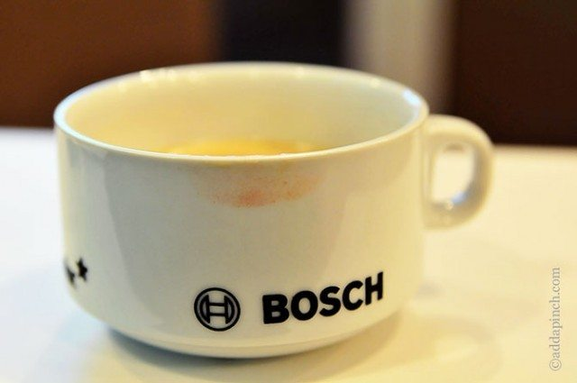 bosch-design-center-DSC_3907
