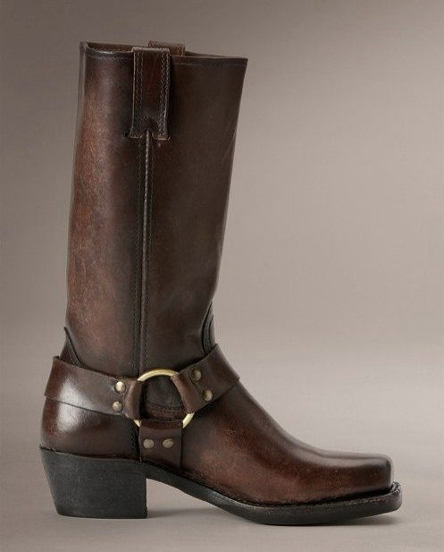 Frye_Harness_Boot_-_Whiskey