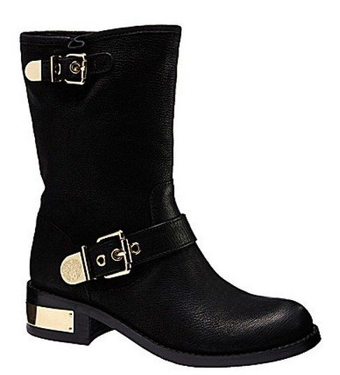 Vince_Camuto_Winchell_Moto-Inspired_Boots___Dillards.com