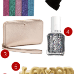12 Days of Gifts :: for the teen girl