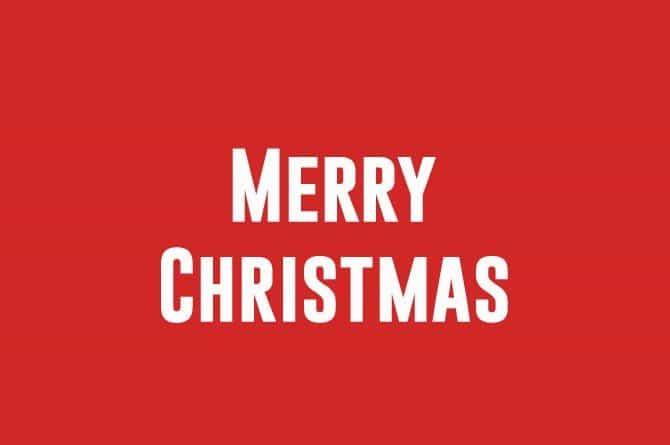 Merry-Christmas-horz