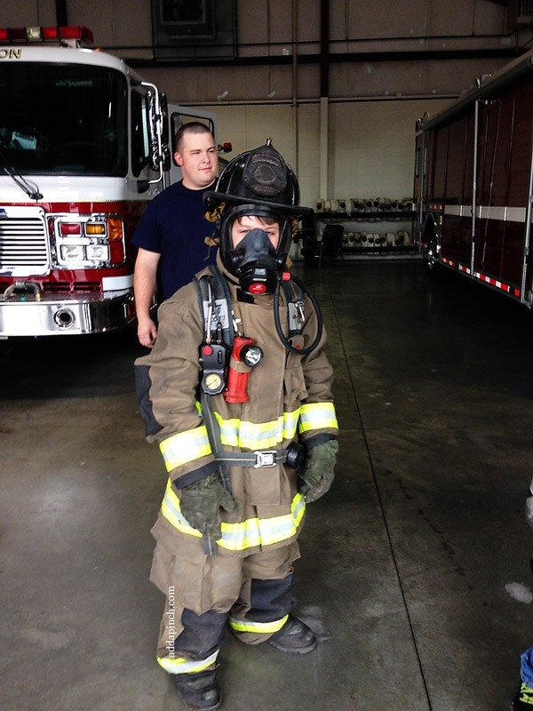 scouts-fireman