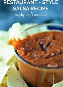 rp_restaurant-salsa-recipe-DSC_3375.jpg