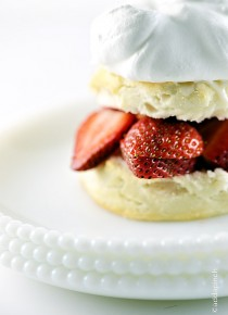 rp_strawberry-shortcake-recipe-DSC_3229.jpg