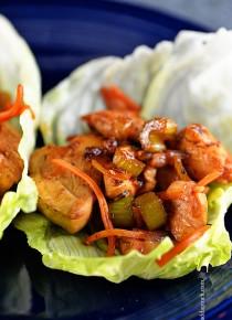 rp_honey-sriracha-chicken-lettuce-wraps-DSC_3209.jpg