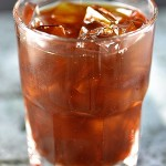 rp_iced-coffee-recipe-DSC_3405.jpg