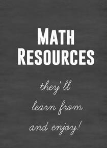 rp_math-resources-365x640.jpg