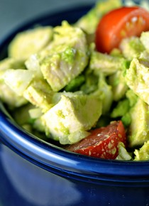 avocado-chicken-salad-recipe-DSC_4199