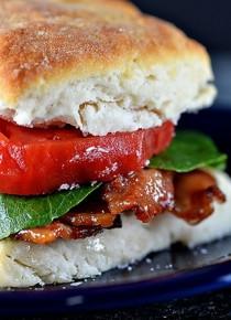 biscuit-blt-sandwich