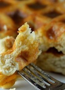 salted-caramel-waffle-recipe-DSC_4010-670x445