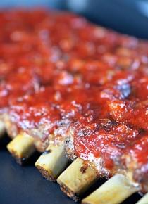 BBQ-ribs-recipe-DSC_4182