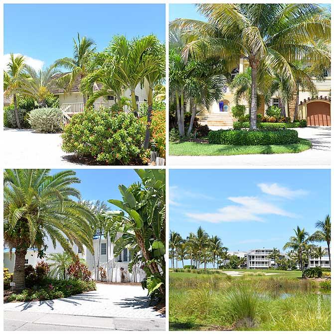 Captiva Island Florida from addapinch.com
