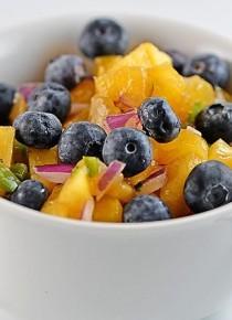 blueberry-peach-salsa-recipe-DSC_4252-670x445