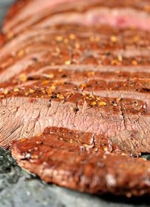 flank-steak-DSC_4223-670x445