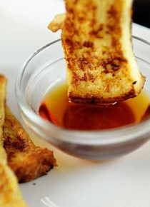 french-toast-sticks-recipe-DSC_4576-670x445