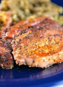 honey-soy-pork-chops-recipe-DSC_4539-670x445