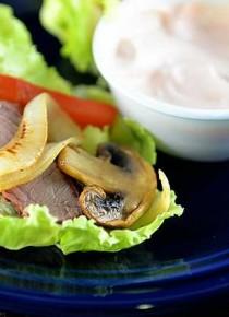 steak-fajita-lettuce-wraps-recipe-DSC_4548-670x445