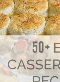 50-casserole-recipes-DSC_58141-670x445