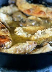 chicken-marsala-recipe-DSC_4837-670x445 (1)