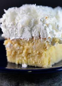 coconut-cake-recipe-DSC_4751
