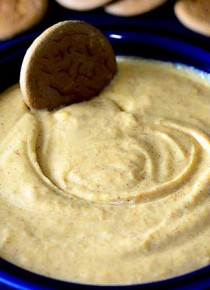 pumpkin-cheesecake-dip-recipe-DSC_5388