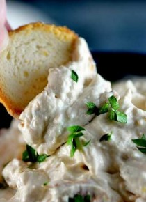 salmon-dip-recipe-DSC_5325-600x400