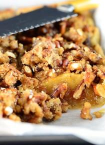 Caramel-Apple-Slab-Pie-DSC_5447