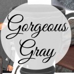 Gorgeous Gray