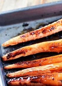 balsamic-roasted-carrots-recipe-DSC_0046