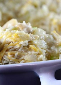 chicken-and-rice-casserole-recipe-DSC_5658