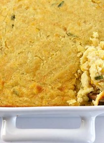 corn-casserole-recipe-DSC_0227