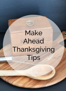 make-ahead-thanksgiving-tips-DSC_0230