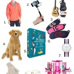 Gift-Ideas-kids-teens-2014