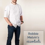 Robbie-Melvin