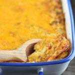 breakfast-casserole-recipe-DSC_0368
