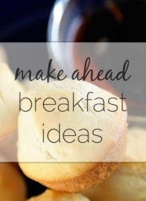 breakfast-ideas-horz-DSC_4732