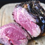 Prime Rib Recipe from addapinch.com