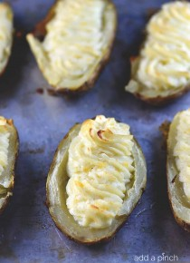 twice-baked-potatoes-recipe-DSC_0439