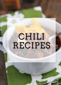 rp_Chili-Recipes-DSC_0743.jpg
