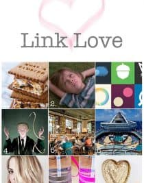 Link Love #2 from addapinch.com