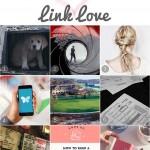 Link-Love-4-013115