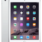Happy Friday! iPad Mini Giveaway! {Closed}