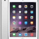 Happy Friday! iPad Mini Giveaway! {Closed}